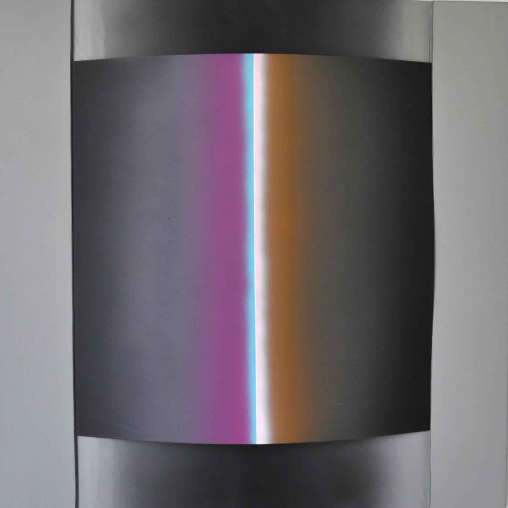 Riflessi, 2001 – Jorrit Tornquist