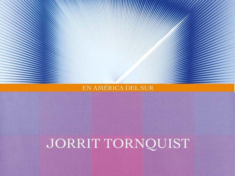 Biasi y Tornquist. De la luz a la imagen