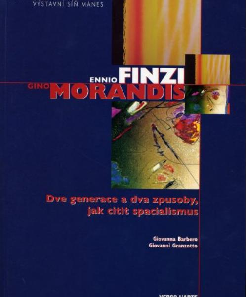 Finzi Morandis
